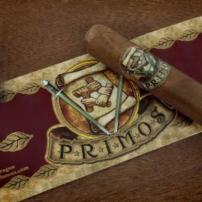 Primos Estate Selection Habano Criollo Rosado Munon Cigars [CL1119]-www.cigarplace.biz-21